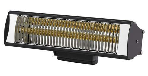 16 Inch Wall Mounting Patio Heater